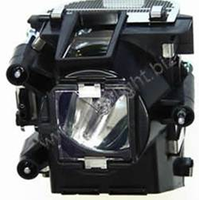 Digital Projection iVISION 30-1080P-C Projector Lamp Module