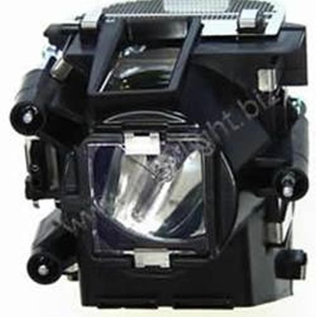 Digital Projection iVISION 30-WUXGA-XC Projector Lamp Module