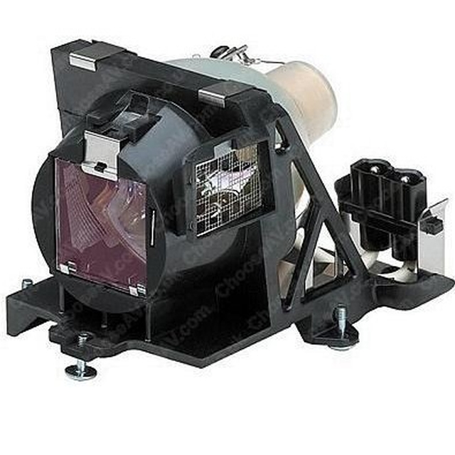 Digital Projection iVISION HD Projector Lamp Module