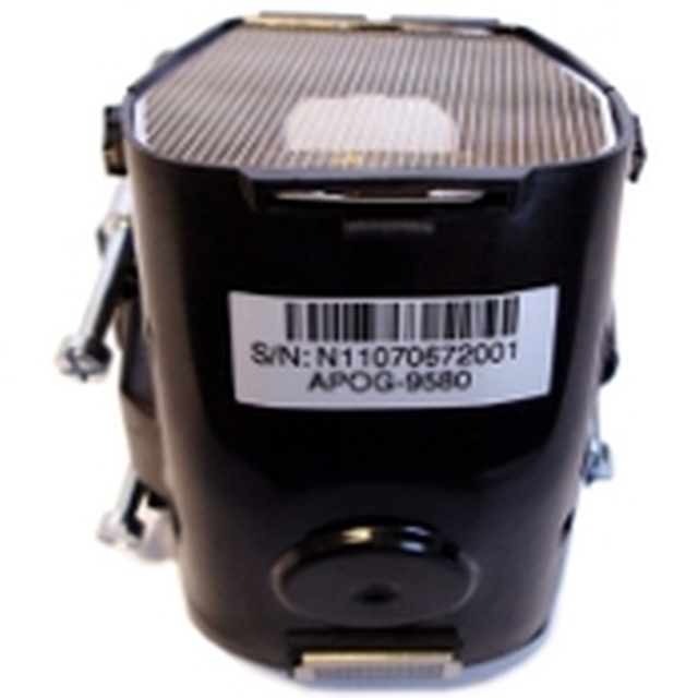 Digital Projection iVision 20-1080P-XL Projector Lamp Module