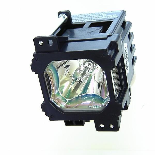 DreamVision CINEMATEN 80 Projector Lamp Module