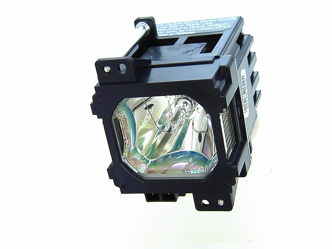 Dreamvision Cinematen 80 Projector Lamp Module