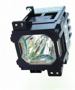 Dreamvision Dreambee Projector Lamp Module