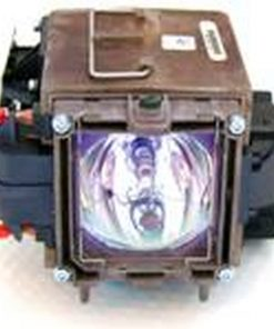 Dreamvision Dreamweaver 3 Projector Lamp Module 1