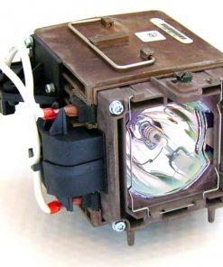 Dreamvision Dreamweaver 3 Projector Lamp Module