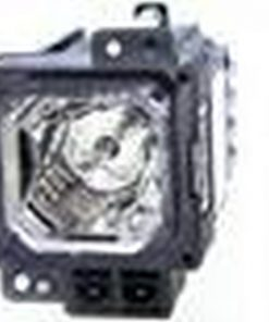 Dreamvision Starlight3 Projector Lamp Module
