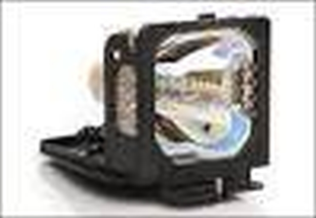 Dreamvision Yunzi 3 Projector Lamp Module
