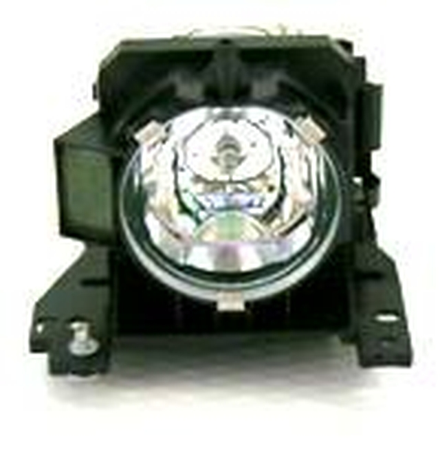 Dukane-ImagePro-8755G-RJ-Projector-Lamp-Module-1