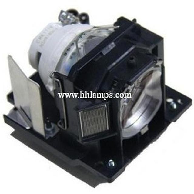 Dukane ImagePro 8794H-RJ Projector Lamp Module