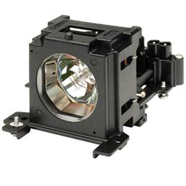 Dukane ImagePro 8937 Projector Lamp Module