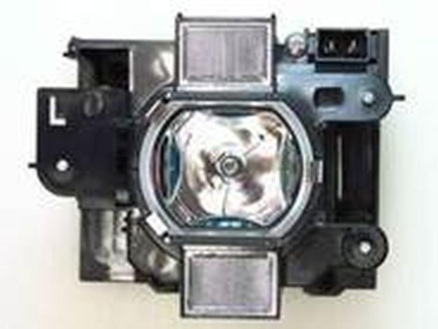 Dukane Imagepro 8974WU Projector Lamp Module