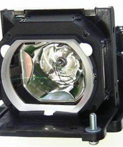 Eiki 23040007 Projector Lamp Module