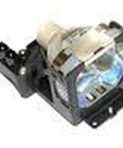 Eiki 23040021 Projector Lamp Module
