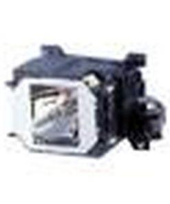 Eiki 23040034 Projector Lamp Module