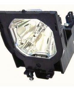 Eiki 23040035 Projector Lamp Module