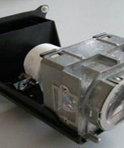 Eiki 23040037 Projector Lamp Module