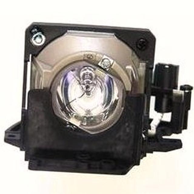 Eiki EIP-1 (version 1) Projector Lamp Module