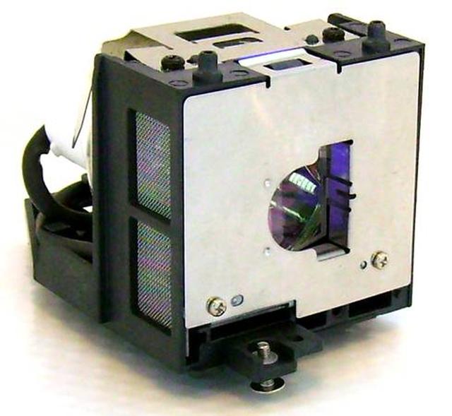 Eiki EIP-3000NA Projector Lamp Module