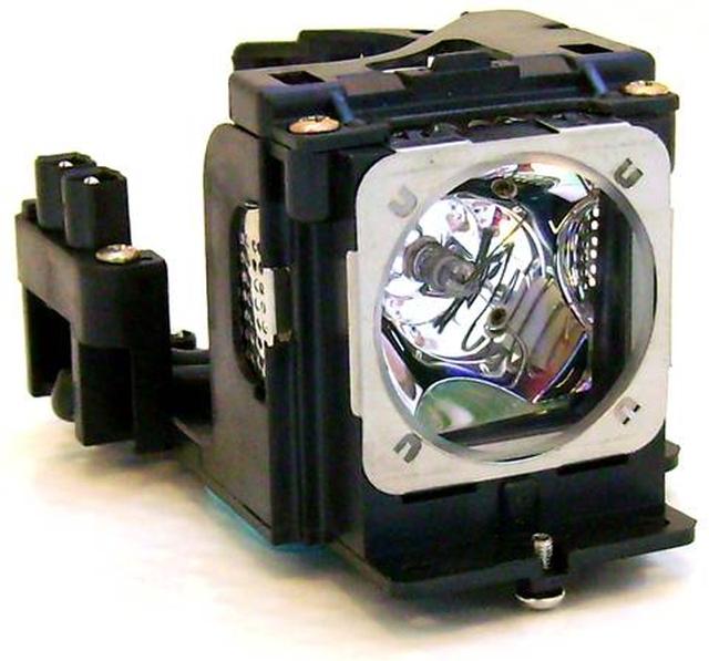 Eiki Lc Sb22 Projector Lamp Module
