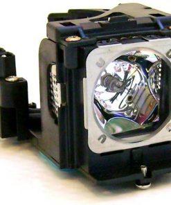 Eiki Lc Xb27n Projector Lamp Module