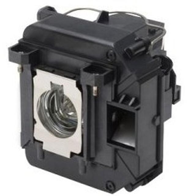 Epson D6150 Projector Lamp Module
