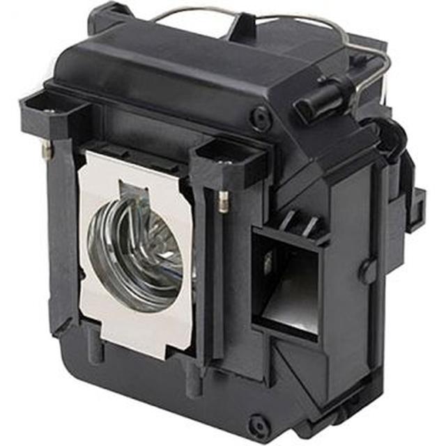 Epson D6250 Projector Lamp Module