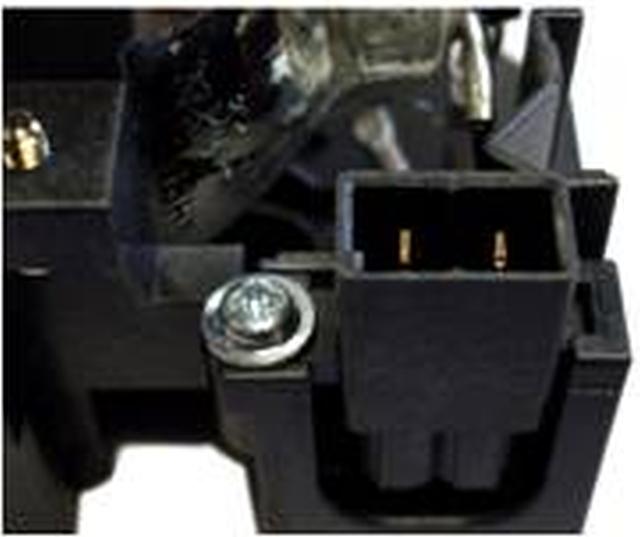 Epson-EB-84-Projector-Lamp-Module-3