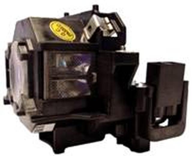 Epson-EB-W6-Projector-Lamp-Module-1