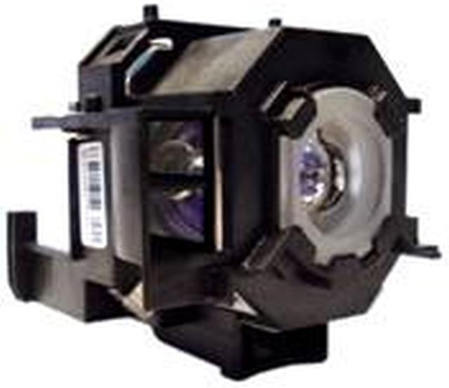 Epson EB W6 Projector Lamp Module