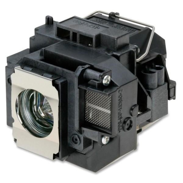 Epson EB W7 Projector Lamp Module
