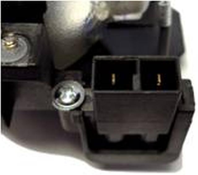 Epson-EB-X6-Projector-Lamp-Module-3