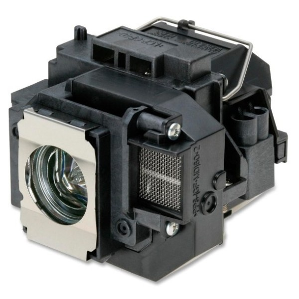 Epson EB X7 Projector Lamp Module