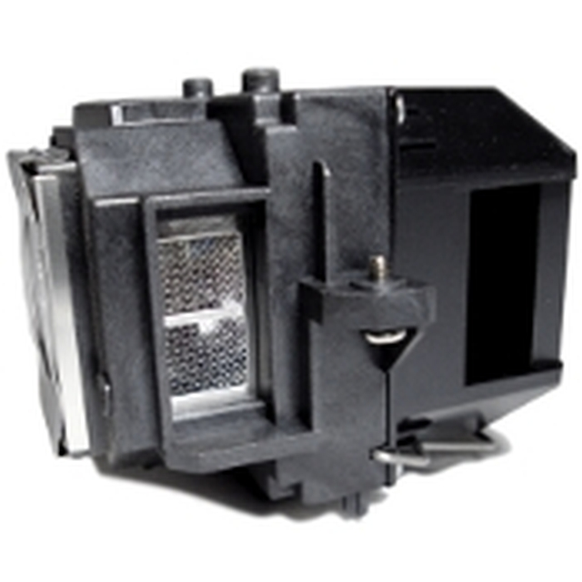 Epson-EB-X9-Projector-Lamp-Module-3