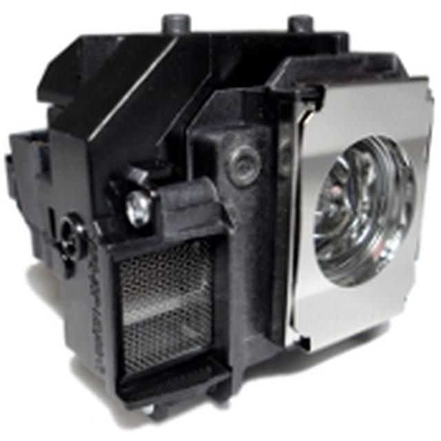 Epson EB X9 Projector Lamp Module