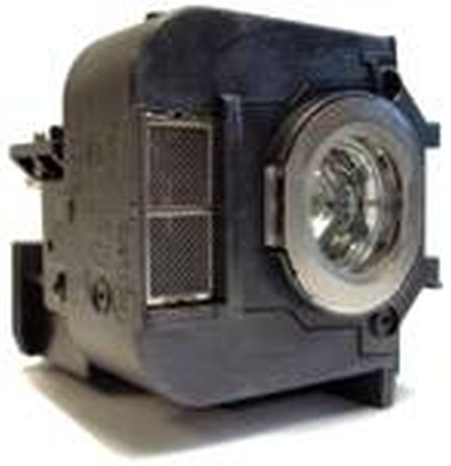 Epson H353A Projector Lamp Module