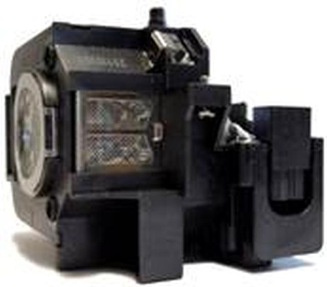 Epson-H354A-Projector-Lamp-Module-1