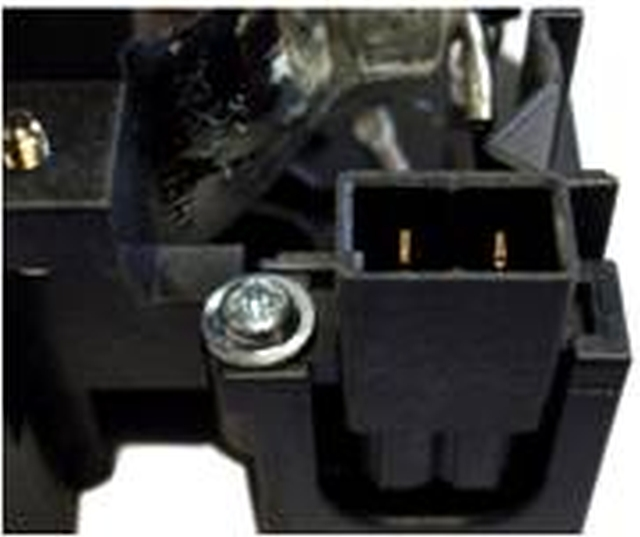 Epson-H356A-Projector-Lamp-Module-3
