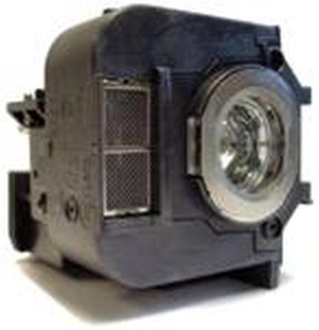 Epson H357A Projector Lamp Module
