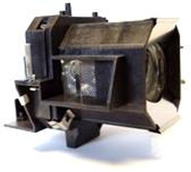 Epson Home Cinema 1080UB Projector Lamp Module