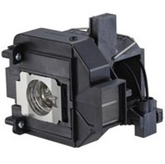 Epson Home Cinema 5030UB Projector Lamp Module