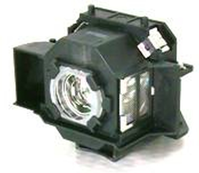 Epson-Moviemate-30S-Plus-Projector-Lamp-Module-3