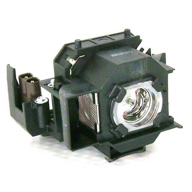 Epson Moviemate 30S Plus Projector Lamp Module