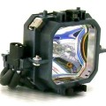 Epson Powerlite 720 Projector Lamp Module