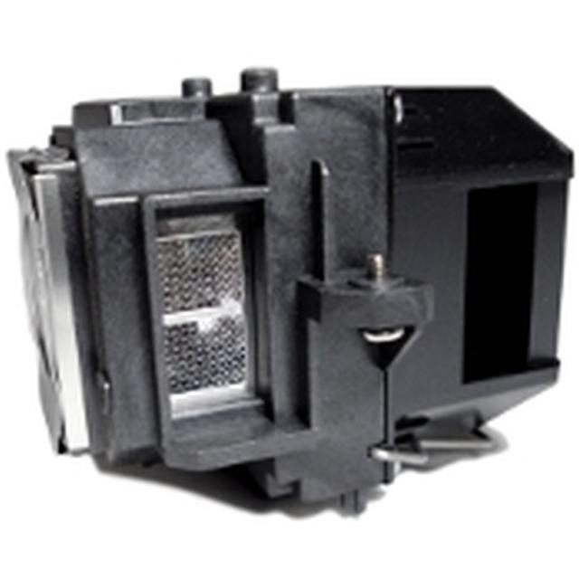 Epson-VS200-Projector-Lamp-Module-3