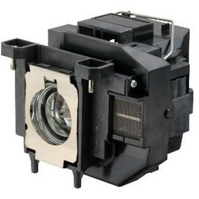 Epson VS210 Projector Lamp Module