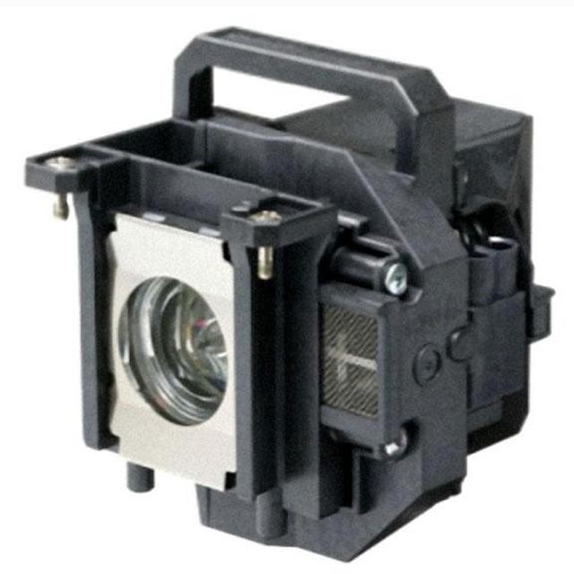 Epson VS400 Projector Lamp Module