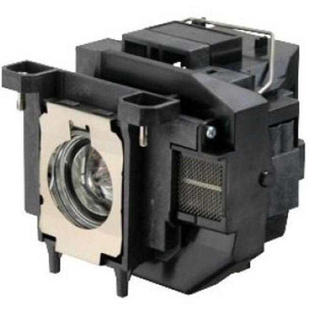 Epson W12+ Projector Lamp Module