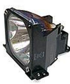 Everest Ed P68 Projector Lamp Module