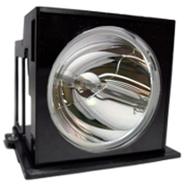 Gateway Gtw R56m103 Projection Tv Lamp Module