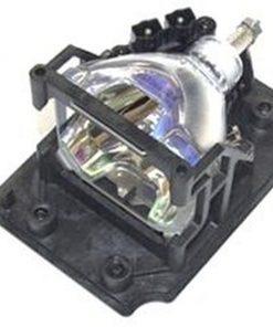 Geha 60 139531 Projector Lamp Module